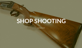 Shop Shooting Accessories