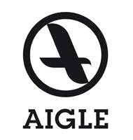 Shop Aigle