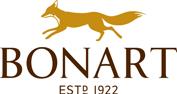 Shop Bonart