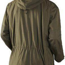 Seeland Keeper Jacket