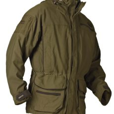 Harkila Pro Hunter Jacket Gore-Tex