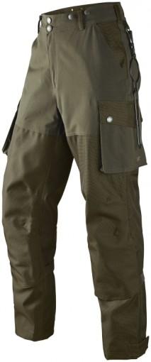 Seeland Marsh Trousers 1