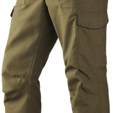 Harkila Pro Hunter Trousers Gore-Tex
