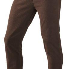 Seeland Fairwind Microfleece Underwear