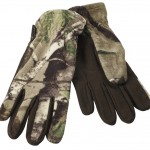 Seeland Erase Gloves