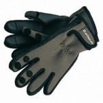 Barbour Neoprene Gloves
