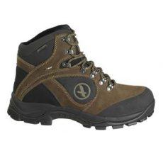 Aigle Stalker 2 Walking Boot