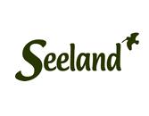 Shop Seeland