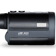 hawke range finder 400
