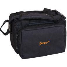 bonart-range-bag-black