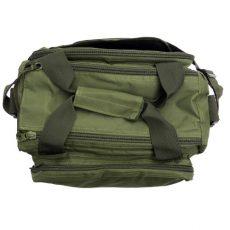 bonart range bag top