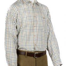 glastonbury shirt