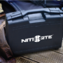 nite site box