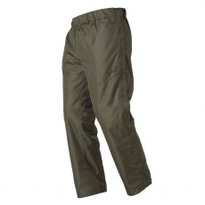 seeland crieef trousers
