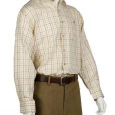 tidworth shirt