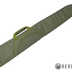 Beretta shotgun cover
