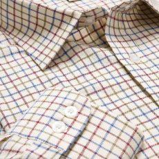 hoggs wine shirt