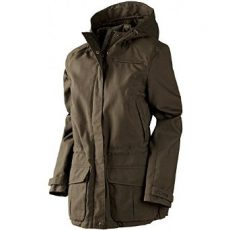 pro hunter x lady jacket