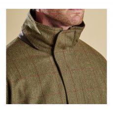 barbour-fellmoor-jacket-2