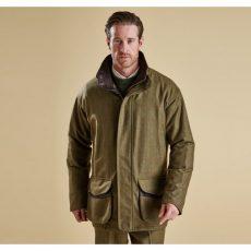 barbour-fellmoor-jacket