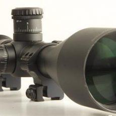 MTC EVX 5-20x50i Mil MH!0