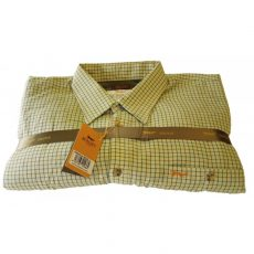 bonart grendon shirt  2