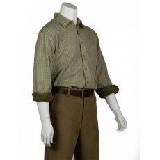 bonart grendon shirt