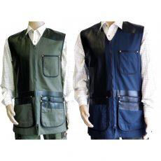 bonart shooter vests