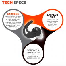 sport ear 2