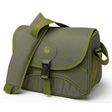 beretta cartridge bag 150
