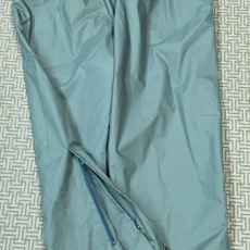 grassroots field overtrousers