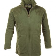 barbour dunmoor jacket
