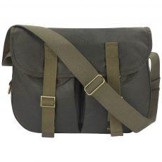 barbour new tarras thornproof bag