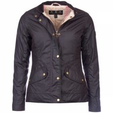 barbour oxer jacket 1
