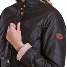 barbour oxer jacket 2