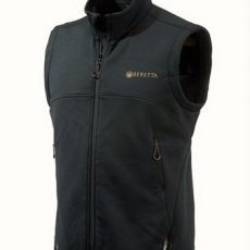 beretta static vest black