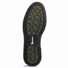 le chameau boot sole