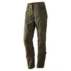 seeland ladies exeter trousers