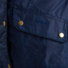 barbour brocklane 2