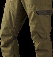harkila-pro-hunter-x-trouser
