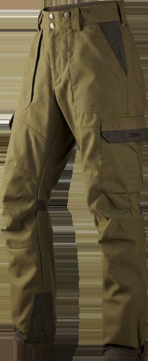 2e21d0bcaa293 Waterproof Trousers – Melbourne Gun