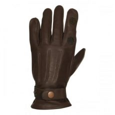 percussion leather gloves