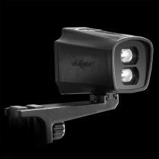 nite-site-mountable-laser-rangefinder