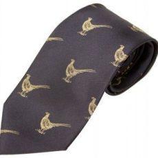 bisley pheasant navy