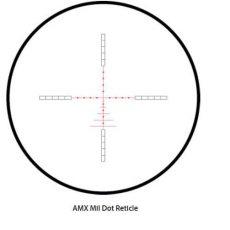 AMX-IR-