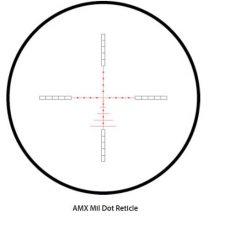 amx-mil-dot