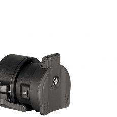 pulsar dn 50mm cover adaptor