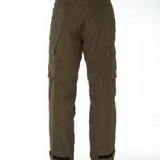 beretta brown bear pants 2