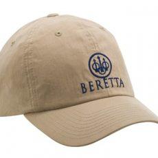 beretta sanded cap