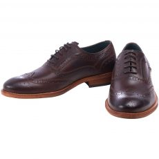 barbour beale shoes